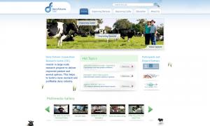 dairy_futures-01